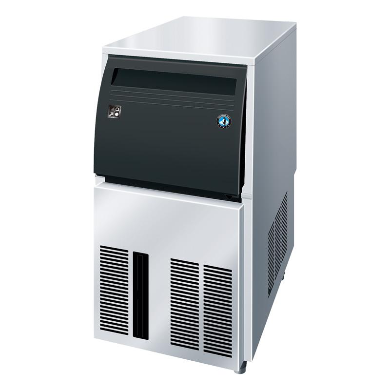 30kg制冰机