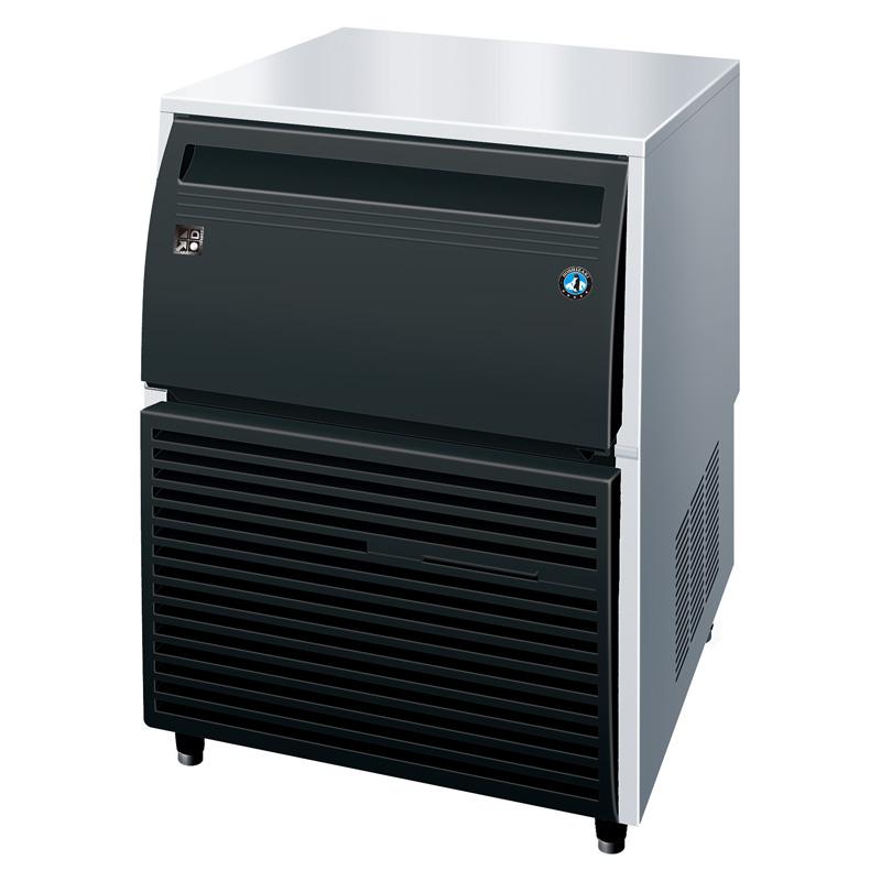 47公斤方形冰制冰机