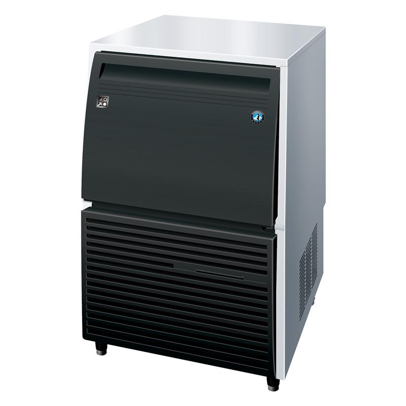 70kg制冰机