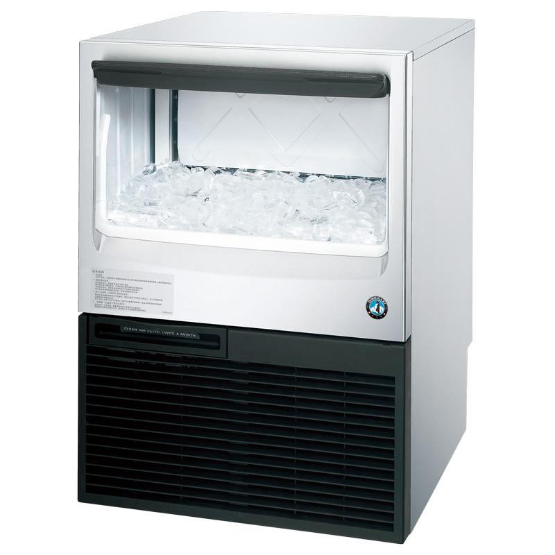 72Kg制冰机