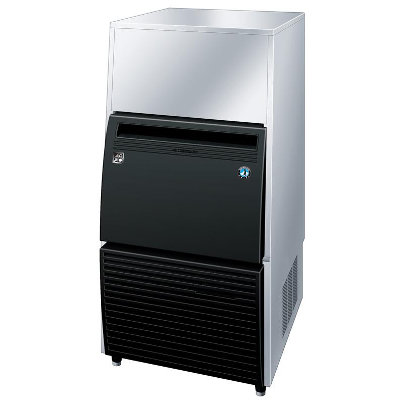 100Kg制冰机
