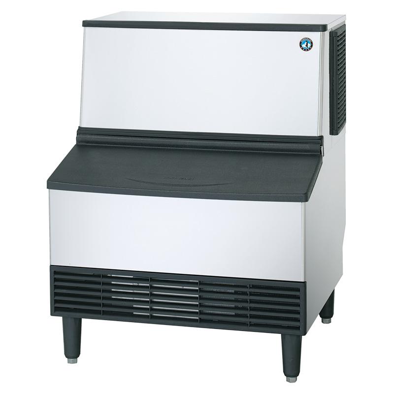 128kg制冰机