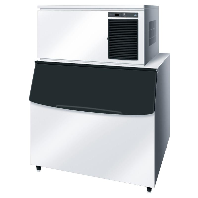 240kg制冰机