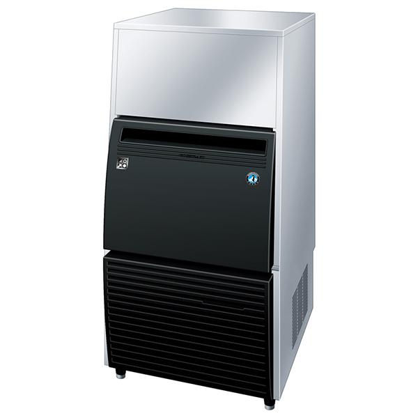 126kg制冰机
